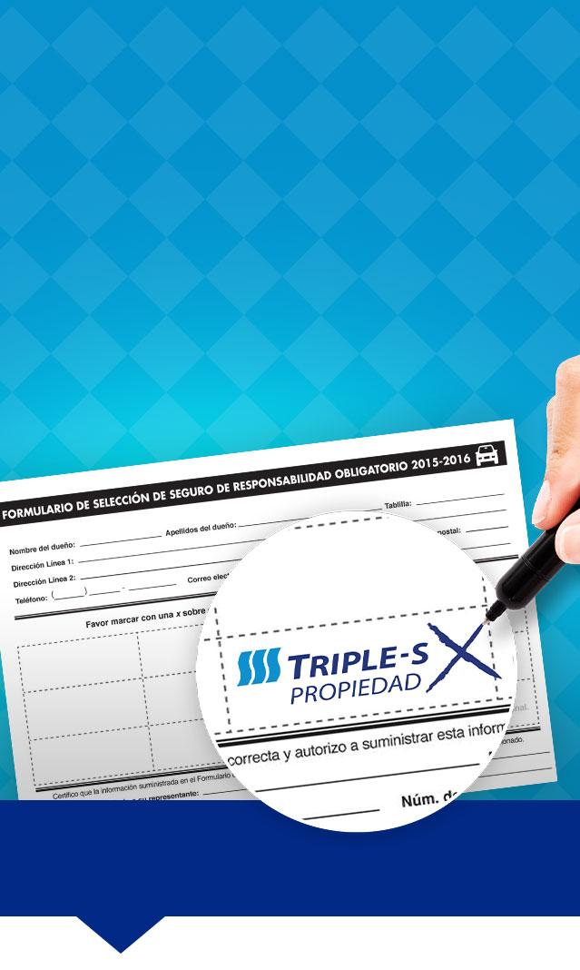 banner-mobil-marbete-triple-s-propiedad