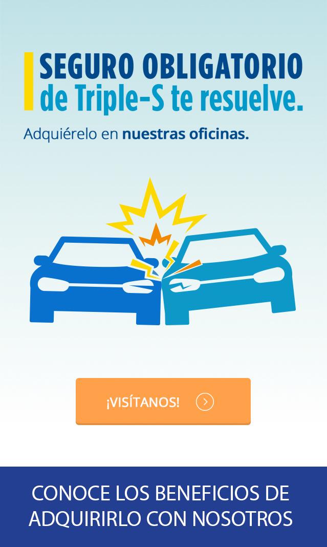 seguro-obligatorio-banner-mobile