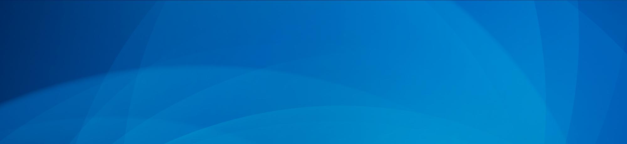 auto_bg_desktop
